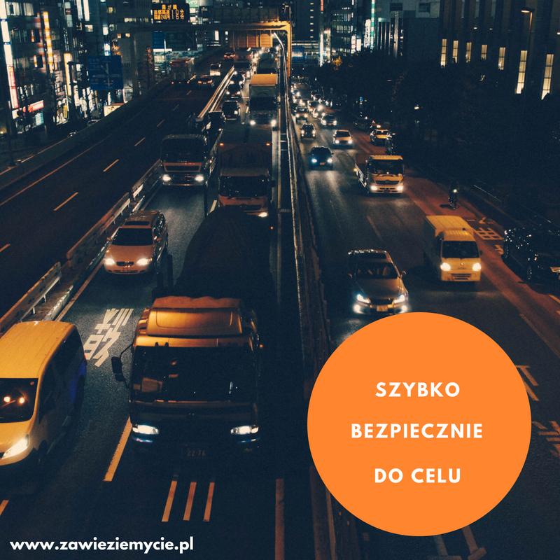 transport na lotnisko zielona góa poznań wrocław, wroclaw, poznan dojazd, transfer, przewóz osób na lotnisko i z lotniska